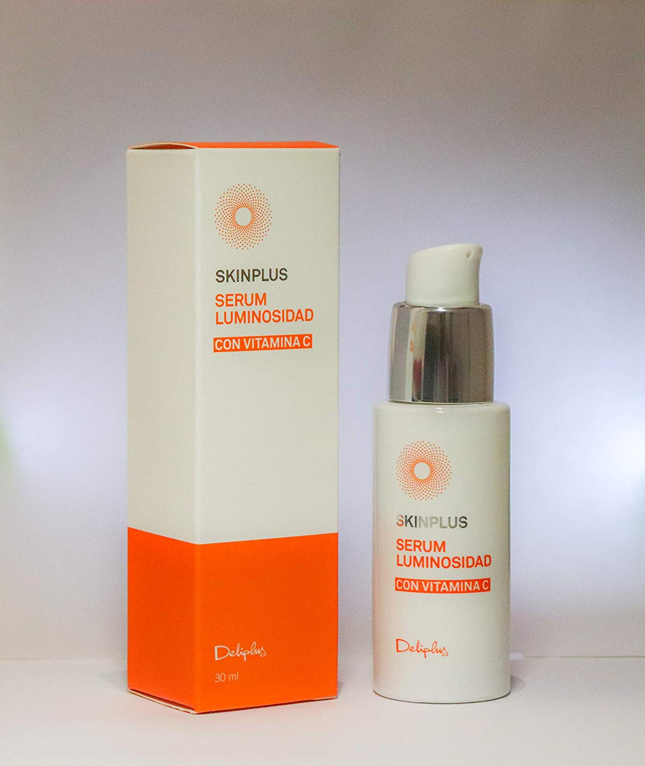 serum vitamina c mercadona
