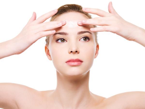 cosmetica antiarrugas