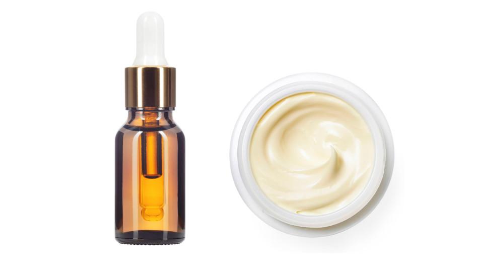cosméticos vitamina c