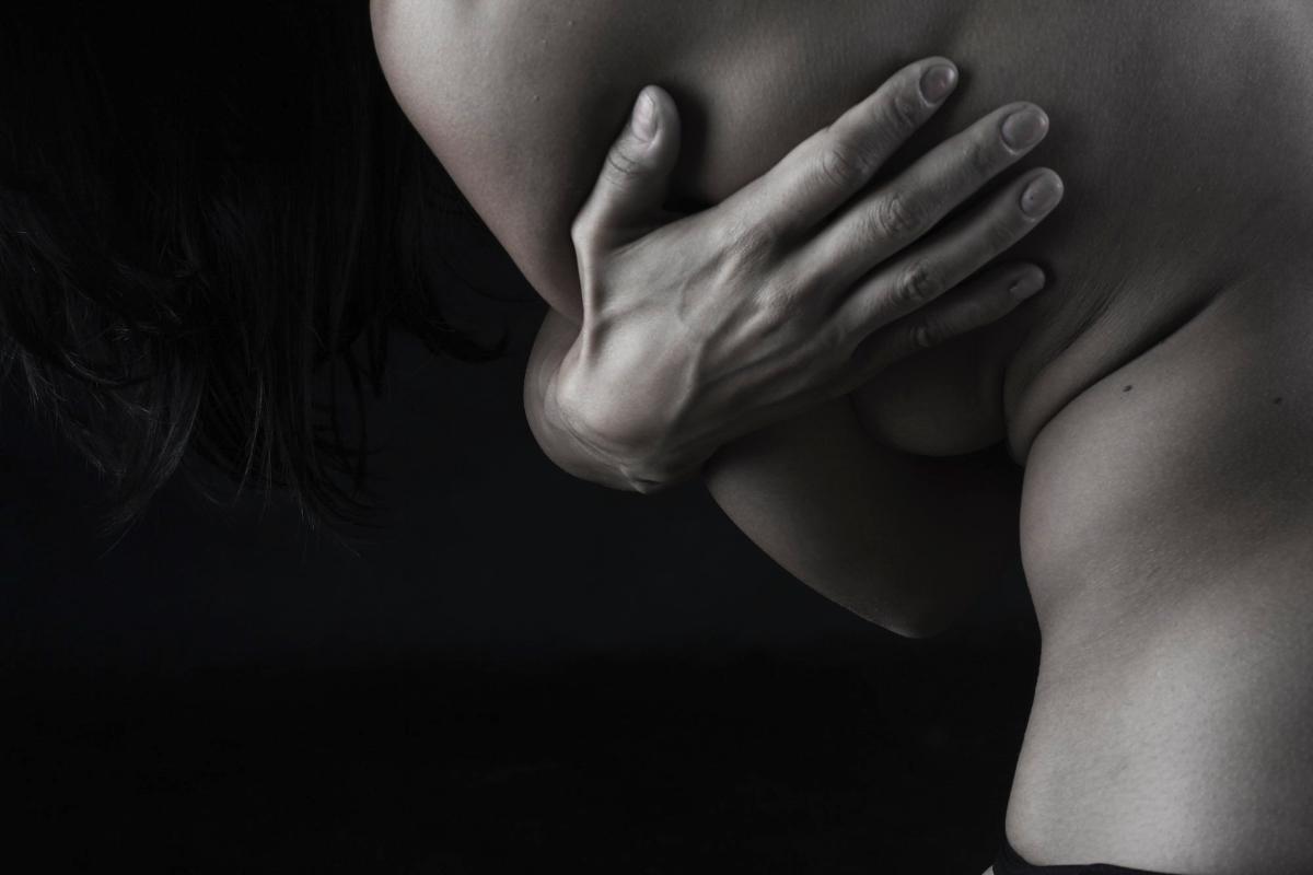 Arcilla para el cuidado de la piel