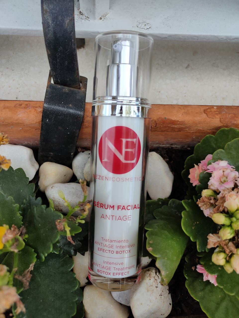 serum nezeni cosmetics