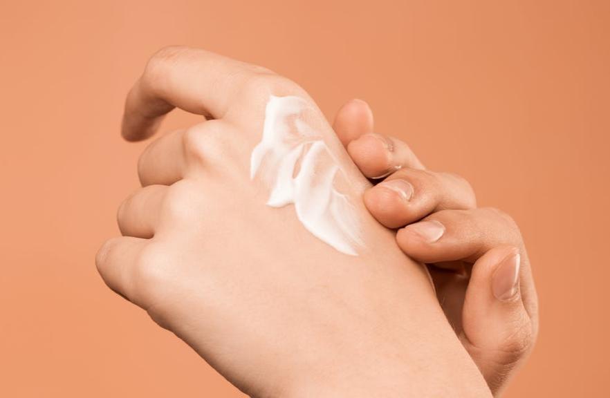 cosmetica piel atopica