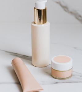 diferencias entre serum y crema