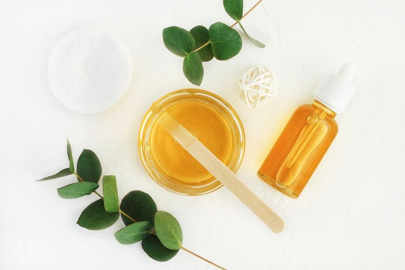 mejores serums antioxidantes