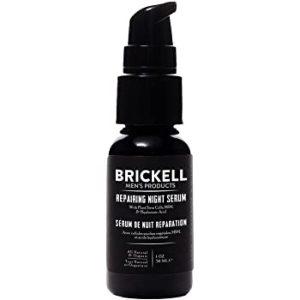 serum brickell