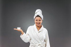 cosméticos alternativa al botox