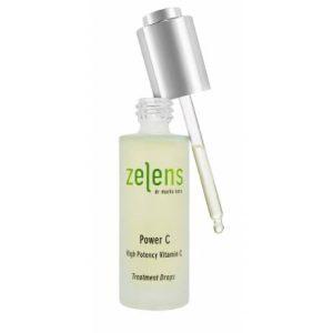 zelens serum