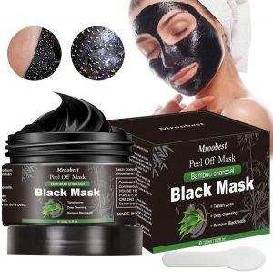Mroobest Blackhead Remover Mask