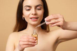 propiedades aceite avellana