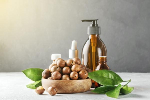 beneficios aceite macadamia