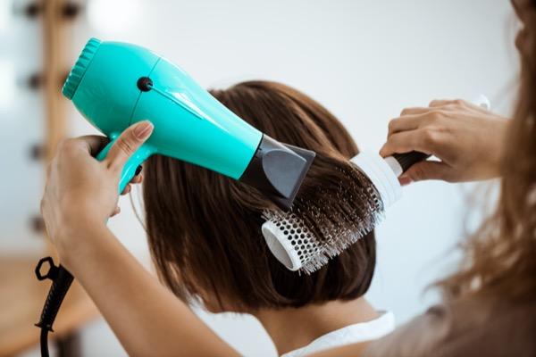 protección calor pelo