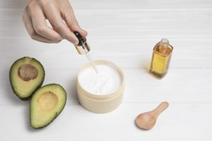 beneficios aceite aguacate