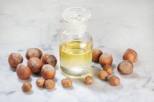 beneficios aceite avellana