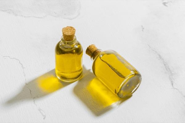 aceite marula